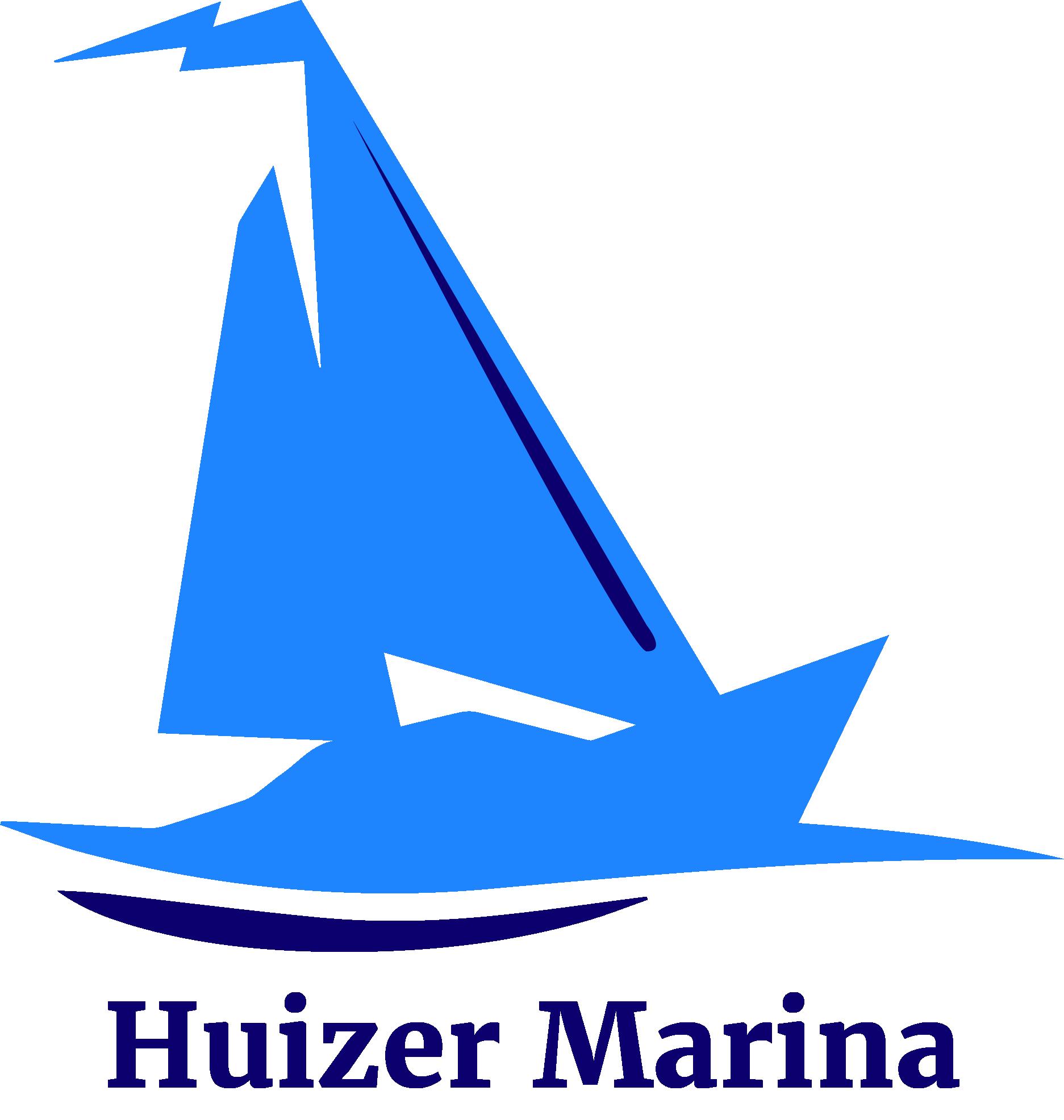 Huizer Marina